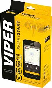 VIPER VSM450 SmartStart GPS Add On Module for any DEI DS4 DS4+