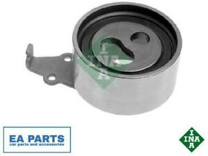 Tensioner Pulley, timing belt INA 531 0669 20