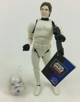 Han Solo Stormtrooper Star Wars Classic Applause Collectible Figure Vintage 1995