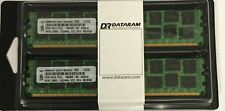 32GB (2X16GB) MEMORY FOR  Supermicro SuperServer 5017GR-TF