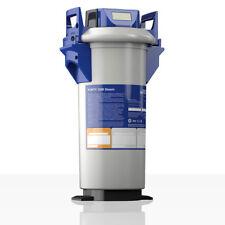 Brita Purity 1200 Steam Filtersystem mit MAE