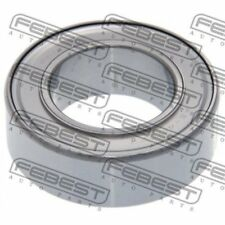 FEBEST Bearing, drive shaft AS-417223