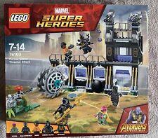 Lego 76103