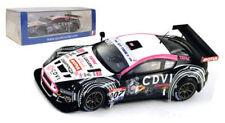 Aston Martin Diecast Sport Cars