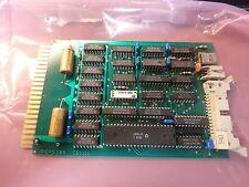MICRO VBN_CS0353_CS 0353 CIRCUIT BOARD_PCB