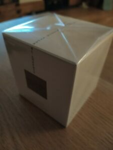 Armani Privé Pivoine Suzhou Bougie Parfumée Scented Candle 180g  - New & Sealed