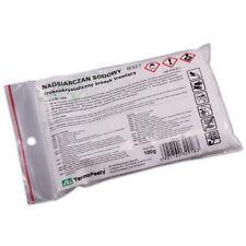 Sodium Persulfate B327 Etcher 100g