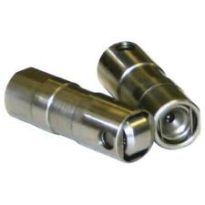 Howards Cams 91113 Hydraulic Roller Oe Style Performance Lifters Chevy 305 350
