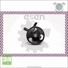 Pompa servosterzo idroguida exxn MITSUBISHI L 200 p