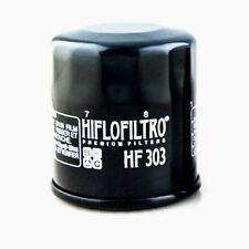 RC30 Filtrex Motorcycle Oil Filter Honda VFR750 RJ-RM 1988-1992 OIF006