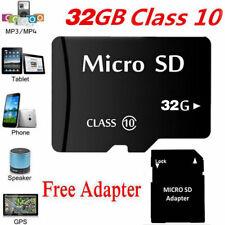 Mini Sd Karte 32gb.Aulife Store On Ebay Topratedseller Com