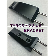 YAMAHA MUSIC REST BRACKET FOR TYROS 2 3 4 5 SCORE STAND ASSEMBLY