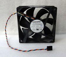NEW Dell Optiplex 330 360 740 745 760 780 GX520 GX620 Precision T5500 Fan NN495