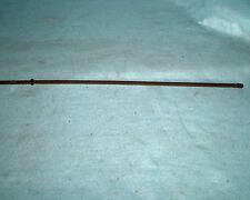 1928 1931 Ford Model A Front Brake Rod Used OEM