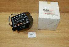 Yamaha DT125 1ET-83570-F0 Speedometer Assy  Genuine NEU NOS xn2435