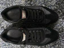 Authentic Gucci Men Shoes