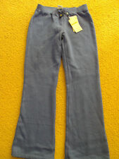 GYMBOREE GIRLS Trackpant Size 7 BNWT
