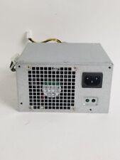 Dell Optiplex 3020 Power Supply Unit