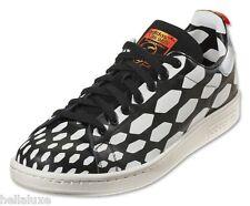 44578513b73c Adidas STAN SMITH WC WORLD CUP BATTLE PACK superstar tennis Shoe samba~Size  10.5