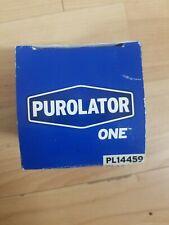 PL14459 Purolator PurolatorONE Oil Filter