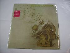 FAMILY - ANYWAY - LP REISSUE VINYL NEW 2015 - 180 GRAM