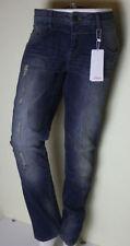 s.Oliver Damen-Jeans im Jeggings -/Stretch-Stil Hosengröße 40