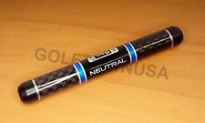 Titleist 917 D2 D3 917D2 917D3 Blue 14g Neutral Sure Fit CG OEM Weight SWEET!