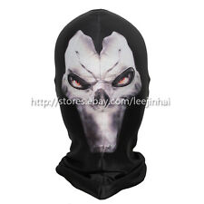 scary mask  Halloween party  mask  Cosplay Balaclava Darksiders 2 mask