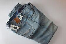 e9df5747 Tommy Bahama Pants Jeans Island Rider Authentic Light Wash 32x34 32 Waist