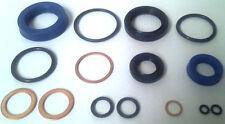 Seal kit pour stertil KONI ST 1082 colonnes mobiles mécanisme de levage poignée jack