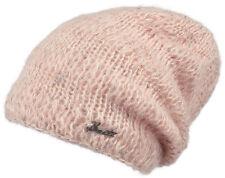 Barts Mütze SHEILA Beanie skin rosa rose ONE SIZE Mützen Wintermütze Strickmütze