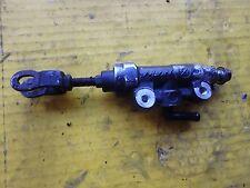 Suzuki RM 80 Off Year 1993  RM80 rear brake master cylinder oem