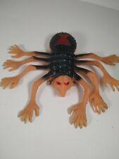 Ben Cooper Creature People Black Widow Spider