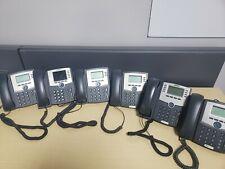 Cisco Office Phone System