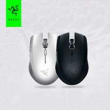 Razer Atheris 2.4G Wireless Mouse Ambidextrous Gaming Mice 7200 DPI Optical