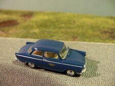 1/87 Brekina DKW Junior de Luxe Zippert & Co. Hamburg 28105