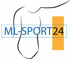 ML-Sport24