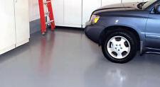 Pavimenti per garage in vendita ebay