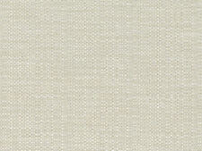 Perennials Outdoor Natural Woven Tweed Upholstery Fabric- Raffia / Chalk 210-224