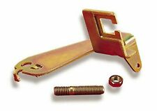 Holley Performance 20-32 Carburettor Throttle Cable Bracket Fits 4165/4175