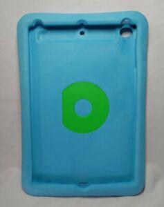 TECH21 Evo Play For iPad Mini 1/2/3/4 *SEE DESCRIPTION*