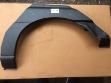 Ford ESCORT 3 Door Rear Wheel Arch Repair Panels 1 x PAIR  fits 1991-01  RS XR