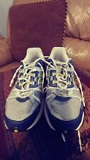 New Balance 850 Mens Running Shoe, Size 91/2 D Nlock STABILICORE