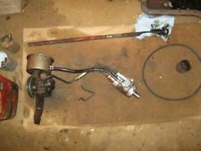 Farmall Char-Lynn Power Steering H,SH,300,350 and Others