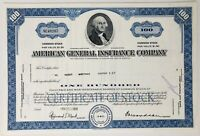 International Telephone /& Telegraph Stock Certificate Set ITT Attorney General