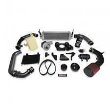 Kraftwerks C38 Race BRZ/FRS/FT86 Supercharger Kit Black w/o EcuTek