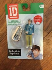 collectible One Direction keychain, Liam Payne