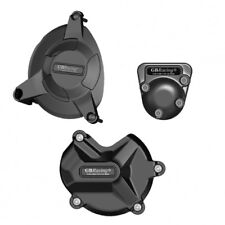 GB Racing Engine Cover Set - BMW S1000RR & S1000R 2009 - 2016