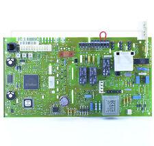 VAILLANT VU VUW PRINTED CIRCUIT BOARD PCB NEW 0020034604 WAS 130805  130806