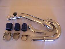 Intercooler Piping Kit for Mitsubishi Lancer EVO 7-9 EVO7 8 9 CT9A 4G63 8 turbo
